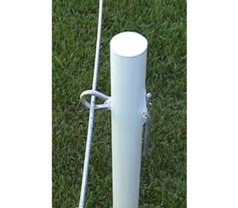 Gallagher Fiberglass Rod Posts