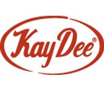 KayDee Minerals