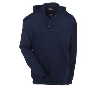Key FR Sweatshirt