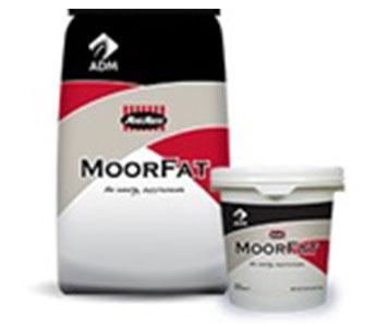 MOOREMANS MOORFAT