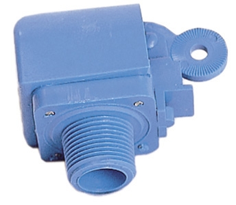 Miraco Automatic Valves
