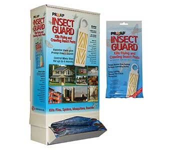 NEOGEN PROZAP INSECT GUARD