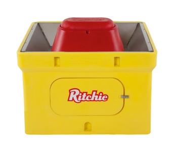 Ritchie OmniFount 10
