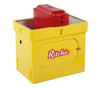 Ritchie OmniFount 3