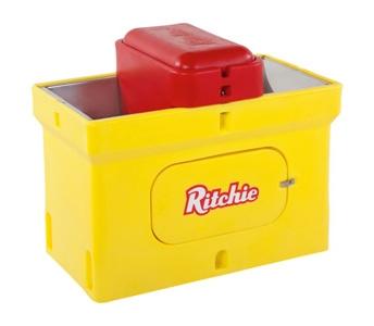 Ritchie OmniFount 5