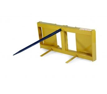 Tarter Quick Attach Super Spear