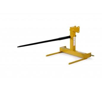 Tarter Standard Hay Spear