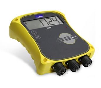 Tru-Test EziWeigh 5 Scale Indicator
