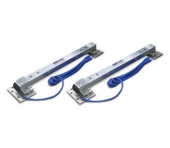 Tru-Test Heavy Duty HD850 Load Bars