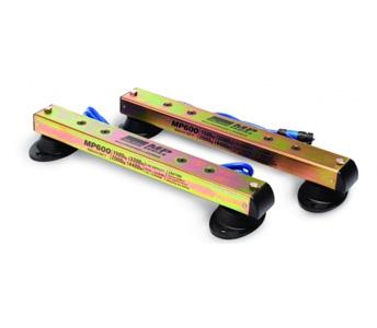 Tru-Test Single Animal MP600 Load Bars