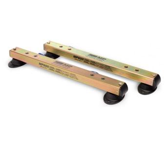Tru-Test Single Animal Portable MP800 Load Bars