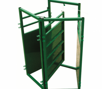 Arrow Farmquip 2 Way Sorting Gate