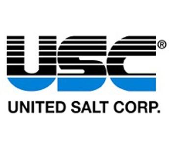 United Salt Corp Salt