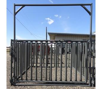 WW Livestock Systems 5'x5′ Pen