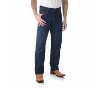 Wrangler FR Men's Jeans