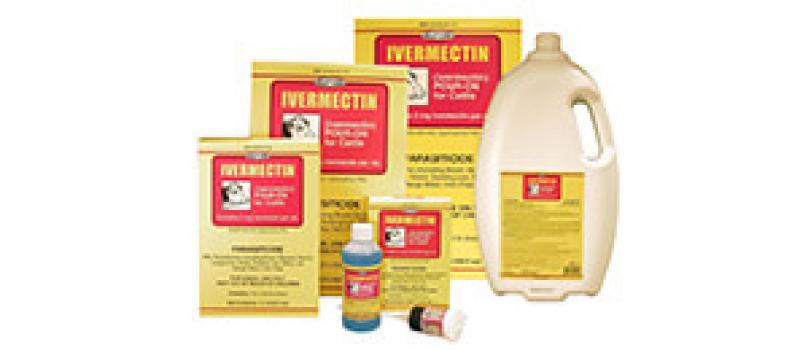 animal-health-dewormers-ivermectin