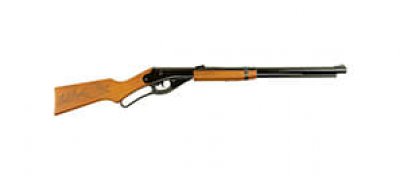 buy-airguns-accessories-online