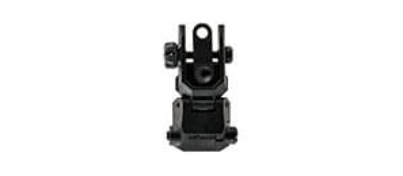 buy-gun-parts-online