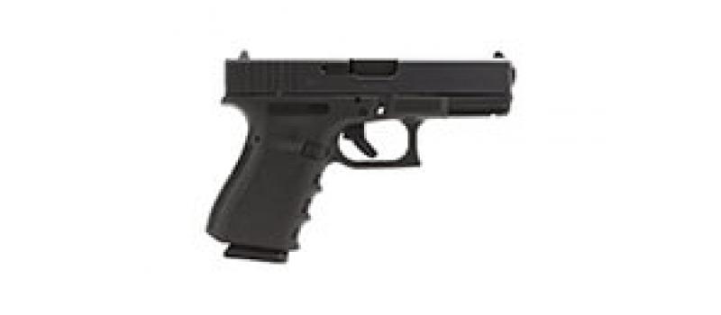 buy-guns-online