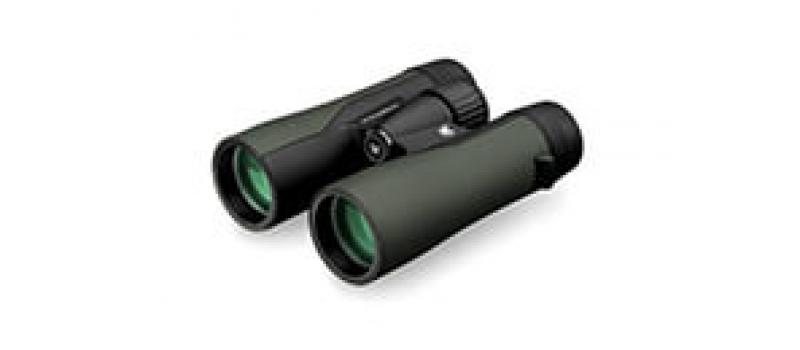 buy-optics-scopes-online