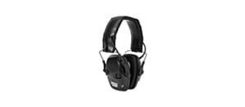 buy-shooting-accessories-online