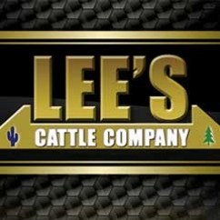 lees-cattle-company-logo-web