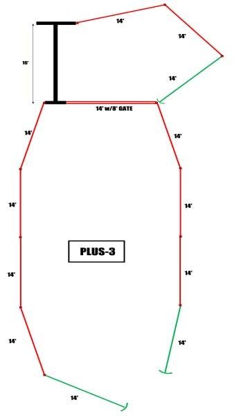 linn-post-pipe-bulldog-wranger-portable-corral-plus-3