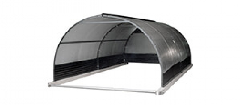 livestock-pens-shelters