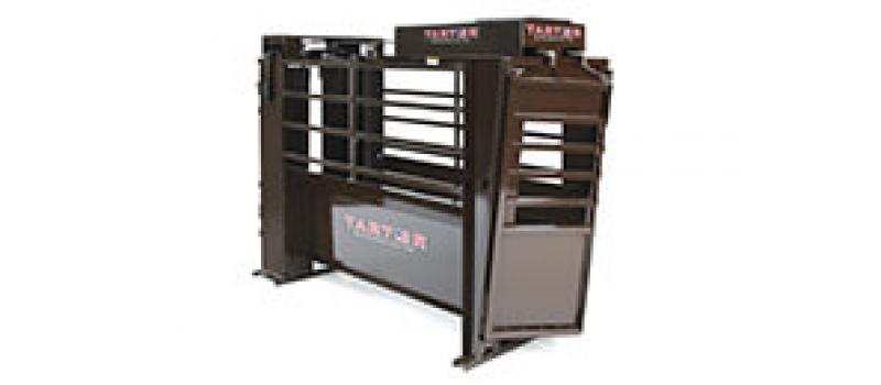 Buy Rodeo Arena Equipment